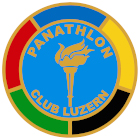 Panathlon Club Luzern